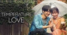 Temperature of Love - - Digital sparks fly when an aspiring drama writer and an ambitious chef begin a conversation online. Real-life romance, though, is a little more complicated than flirting on the forums. Watch Korean Drama, Korean Drama Movies, Korean Dramas, Watch Drama Online, Korean Tv Series, Amor Real, Seo Hyun Jin, Dramas Online, Movies Online