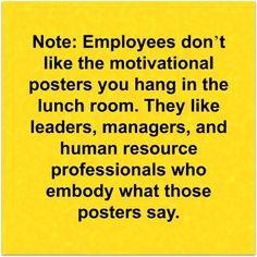 managementposters.jpg