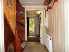 Doppelhaushälfte in Hamburg Hausbruch auf großen Naturgrundstück mit Wald zum Verkauf über Bockelmann Immobilienmakler Hamburg weitere Immobilien: http://www.hamburg-immobilienmakler.com/immobilien/