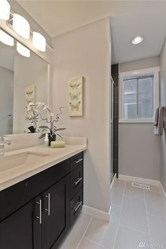 Contemporary Bathroom Countertops cambria bellingham bathroom countertopatlanta kitchen | cr