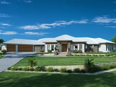Montville 462, Home Designs in Melbourne NW - Essendon | GJ Gardner Homes Melbourne NW - Essendon