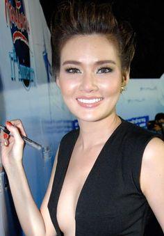 Top 100 des plus belles et plus admirables femmes du moment #ying_rhatha #yayaying