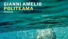Conchiglie: Politeama di Gianni Amelio: le mie recensioni per ...