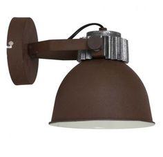 Die 8 besten bilder von wandleuchte industriedesign - Wandlampe industriedesign ...