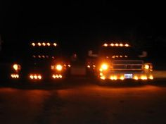 pick+up+trucks+with+chicken+lights | Lets See Them Chicken Lights.