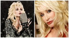 Get to Know Dolly Parton Country Music Artists, Dolly Parton, Reggae, Edm, Jazz, Hip Hop, Folk, Dolly Patron, Jazz Music
