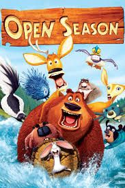 Best Animated Movies Of All Time Popular Animated Movies You Must Watch Lists Of Animated Feature Films Animated Movies Open Season Movie Open Season