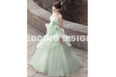 #zwedding #designergowns #designers #fashion #couture #wedding #bridalgowns #bridal #zweddingsg #zweddingsingapore #singapore #mint