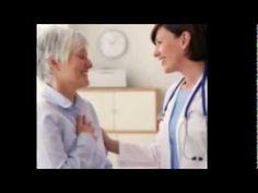 Video Motivacional Atención al Paciente Videos, Youtube, Motivational, Youtubers, Youtube Movies