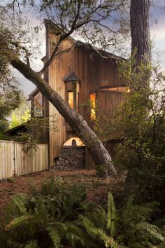 14 best west marin stay images marin county tomales bay cabins rh pinterest com