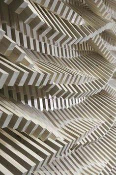 sflores2010:   #FESTIM TOSHI #texture #wall #wood - ElemenoP