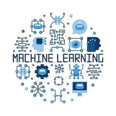 Machine Learning Tools, Location Based Service, Workforce Management, Core Challenge, Open Data, Learning Logo, Data Science, Mobile Application, Software Development