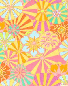 Heidi S Crafts And Fabrics
