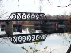 242 Best Northeast Minneapolis Images On Pinterest