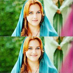 Улыбка - лучшее украшение доя женщины! #arabicgirl #makeup #ws #улыбка #хюррем #мерьемузерли #султансулейман #модель #великолепныйвеккесем #великолепныйвек #кесемсултан #кесем #meryemuzerli #meryem #model #hurremsultan #hurrem #hürrem #blue #myy #myykösem #myykosem #kosemsultan #muhtesemyuzyil #muhtesemyuzyilkosem #muhteşemyüzyil #magnificentcentury #magnificentcenturykosem