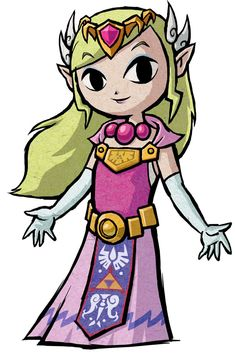 The Legend of Zelda: The Wind Waker (Gamecube) Official Artwork The Legend Of Zelda, Hack And Slash, Link Zelda, Wind Waker, The Minish Cap, My Father's Daughter, Character Art, Character Design, Zelda Tattoo