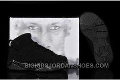 100% authentic 711ed ef9ce http   www.bigkidsjordanshoes.com kids-air-jordan-