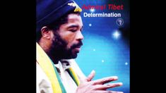 Admirial Tibet My Determination - YouTube My Favorite Music, Dance Music, Tibet, Determination, Channel, Youtube, Ballroom Dance Music, Youtubers, Youtube Movies