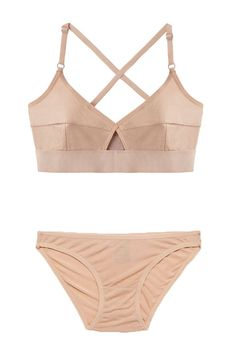 21a8a26fe8c57 Celebrate National Underwear Day With These Perfect Pairs