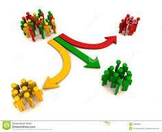 segregation - Google Search D Day, Marketing, Entrepreneur, Google Search