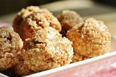 Raw Coconut Almond Macaroons - for autoimmune replace almond pulp with coconut cream (thick stuff at the top of a can of coconut)