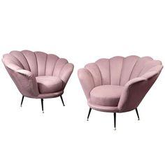 Amazing Furniture   Armchairs U0026 Chairs U2013 Auctionet | Önskelista | Pinterest |  Armchairs
