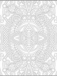 Image result for Free Printable Adult Coloring