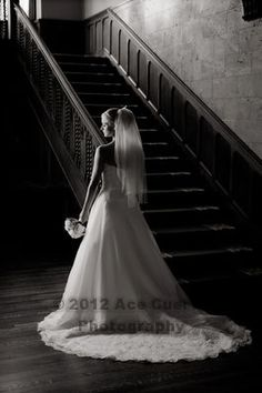 Callie Robson Bridal Session Photos | Pictage