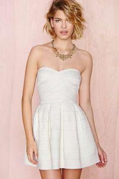 Rita Dress