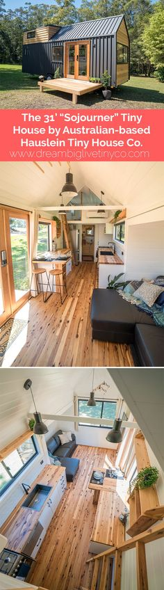 2250 best tiny house love images in 2019 tiny house tiny house rh pinterest com