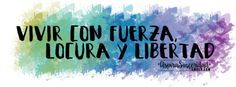 Jugar a ser creativo... Favorite Quotes, Best Quotes, Rock Argentino, Hakuna Matata, Cover Pics, Life Is Beautiful, Song Lyrics, Rock And Roll, Coaching
