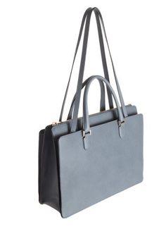 17fe1da336 VALEXTRA Madison Working Bag Love Affair