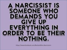 What is narcissism? Narcissistic People, Narcissistic Mother, Narcissistic Behavior, Narcissistic Sociopath, Narcissistic Personality Disorder, Narcissistic Tendencies, Narcissist Friend, Narcissist Quotes, Abusive Relationship