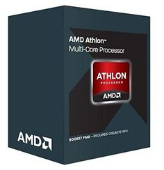 AMD Athlon X4 860K Black Edition CPU Quad Core FM2+ 3700M... https://www.amazon.com/dp/B00MU00IOQ/ref=cm_sw_r_pi_dp_x_eIAUybC1KVB04