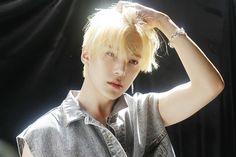 Jooheon, Hyungwon, Kihyun, Shownu, Monsta X Minhyuk, Lee Minhyuk, Extended Play, My Little Baby, Starship Entertainment