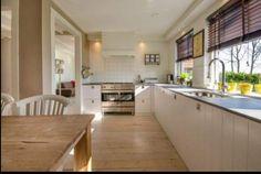 Home Staging Business Marketing Home Staging, New Interior Design, Home Office Design, Office Designs, Ikea, Kitchen Flooring, Kitchen Countertops, Granite Kitchen, Kitchen Paint