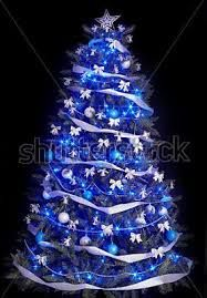 1000 images about rboles de navidad on pinterest - Los mejores arboles de navidad decorados ...