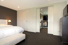 Perfecte Kamer Inloopkast : 20 beste afbeeldingen van slaapkamer ontwerp home decor living