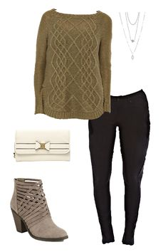 098191ec0523 Sites-Gordmans-Site. Comfy Fall OutfitsWinter OutfitsHoliday ...