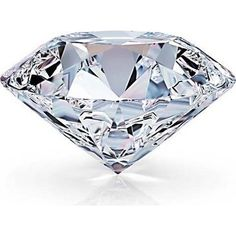 Diamond is the beneficial gemstone on the number 6.