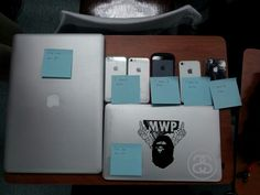 Apple by galaxy - macs in my class i want to express mac history in my class