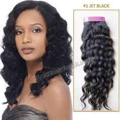 #1 Jet Black Virgin Malaysian Curly Hair Weave 100g/pc Dyeable Natural Casual Curl Hair Extension 14-32 inch Factory Wholesale