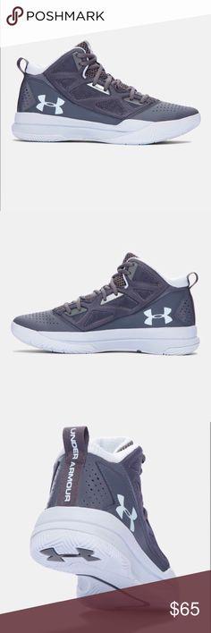 Zapatillas de correr baloncesto Adidas A3 Superstar Structure 19996 de para hombre, correr blanco b0578ba - allpoints.host