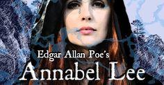 """""""Annabel Lee"""", ABD'li şair ve yazar Edgar Allan Poe'nun yazdığı son şiirdir. 1849'da yazılan şiir aynı yıl, Poe'nun ölümünün hemen ardından yayınlanmıştır. Poe'nun pek çok şiiri gibi bu şiirin de teması güzel bir kadının ölümüdür. Şiirin anlatıcısı, daha çok gençken Annabel Lee'ye aşık olmuştur. Bu aşk öyle güçlüdür ki melekler bile kıskanır. Annabel Lee öldükten sonra bile anlatıcının aşkı son bulmaz."""