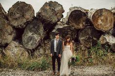 Bohemian-Style-Engagement-Nebraska-The-Mullers (18 of 26)