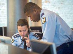 La Gendarmerie nationale met en garde les parents un peu (trop) gagas de leurs…