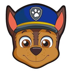 Paw patrol clipart images in collection page 3 jpg - Clipartix Paw Patrol Stickers, Paw Patrol Clipart, Sky Paw Patrol, Paw Patrol Cake, Personajes Paw Patrol, Paw Patrol Party Invitations, Paw Patrol Birthday Theme, Cumple Paw Patrol, Paw Patrol Coloring