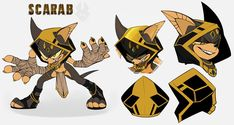 ::Scarab - Ref::. by SpookyTrap on DeviantArt Character Creation, Character Concept, Character Art, Sonic And Amy, Sonic And Shadow, Silver The Hedgehog, Shadow The Hedgehog, Hedgehog Drawing, Sonic Funny