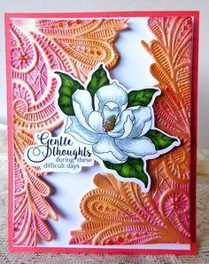 card.jpg (1271×1600)