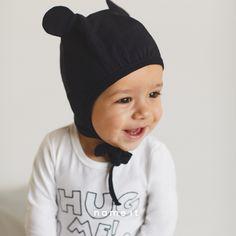 Winter Hats, Beanie, Kids, Fashion, January, Moda, Children, Beanies, Fasion
